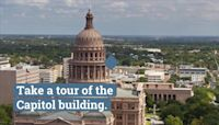 Things To Do in Austin, Texas, According to a Local