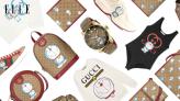 Gucci x 多啦A夢聯乘款式迎新年!手袋、波鞋、銀包等多達40款設計現已抵港!