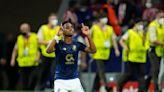 FC Porto vs. Moreirense FREE LIVE STREAM (9/19/21): Watch Primeira Liga online | Time, TV, channel