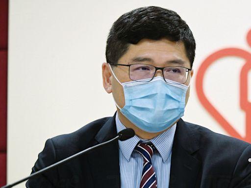 【疫苗接種】本周起為約600名長期住院精神科病人打針 高拔陞:安排與注射流感針一樣 - 香港經濟日報 - TOPick - 新聞 - 社會