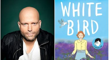 Marc Forster to Direct 'White Bird,' Follow-Up to 2017 Film 'Wonder,' at Lionsgate