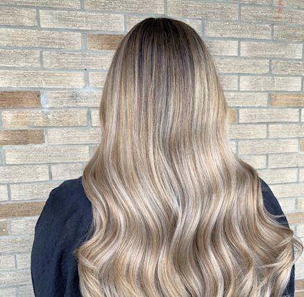 Vanity Hair Studio Poughkeepsie Yahoo Local Search Results