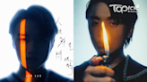 【MIRROR成員】柳應廷推出重生系列最終章 新歌由Supper Moment作曲 - 香港經濟日報 - TOPick - 娛樂