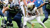 Enemy Confidential: Seahawks Readying For Alvin Kamara, Stingy Saints Defense
