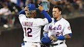 Walker allows six runs in 2 innings as Red Sox roll over Mets