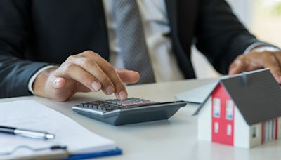 Some mortgage refi rates are now below 2.5%. So how often is too often to refinance?