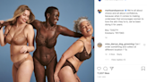 The Discourse Following George Floyd's Death Inspired Marks and Spencer's Latest Launch of Nude Colored Bras