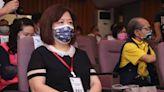 林昀儒母親今校長退休 伊藤家的電鍋是關鍵