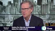 Government-Run Single Payer Health Insurance Plan Faces Political Hurdles