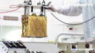 NASA毅力號火星上自製氧氣!人類移居外星球跨重要一步