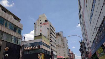 房市/台中市中心這區空屋率比山區還高 | 房產 | NOWnews今日新聞