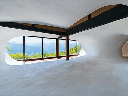 日本新展覽 奧能登國際藝術祭2020+ 北Alps國際藝術祭
