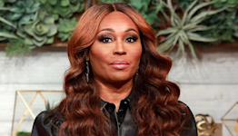 Cynthia Bailey Leaving Real Housewives of Atlanta After 11 Seasons: 'It's Time to Move On'