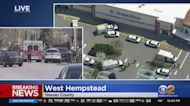 Shots Fired At Stop & Shop In West Hempstead