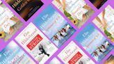 All Your Elin Hilderbrand Questions Answered—Why She's Retiring, How Many More Books She'll Write, and Her Books In Order!