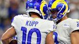 NFL Week 2 winners and losers: Jon Gruden, Rob Gronkowski are up, Vikings' kicker Greg Joseph is down