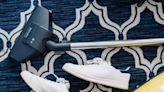 Staycation要注意!5大衛生黑點 住酒店小心帶蝨返屋企 | 旅遊 | GOtrip.hk