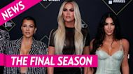 Kim Kardashian Reveals She Had Covid During 2nd Baby Bar Exam