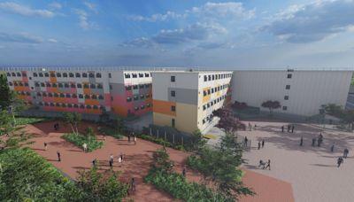 深水埗過渡性房屋「雅匯」可申請 提供205個單位料明年2月入伙