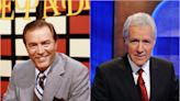 THEN AND NOW: How your favorite game shows have changed since they first aired