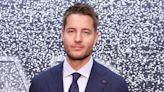 "Justin Hartley Shares the Reason He'll Always Be ""Very Private"" About His Personal Life - E! Online Deutschland"