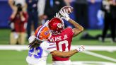 To understand why Texas and Oklahoma want to move to the SEC, follow the money