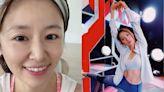 學女星私房保養!林心如、楊晴、劉若英素顏依舊美的逆齡美肌術大公開