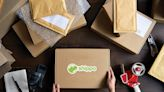 S.F. shipping startup offers advice for small online retailers - The San Francisco Examiner