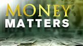 Money Matters: Choosing a life insurance policy