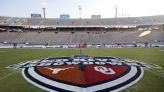 SEC invites Oklahoma and Texas to join league — in 2025