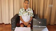 印度神童預言影片遭YT無預警下架! 男童轟:威脅網路自由