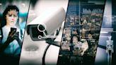 Vumacam's 'hundreds of thousands of cameras' will be watching you