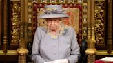 US conservatives think the Queen is onboard with the GOP's voter ID push. Not so fast