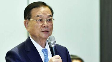 皇翔H2推新案 總銷12億 - 工商時報