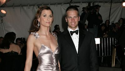 Tom Brady's Mother's Day Message to Ex Bridget Moynahan Shows How Far Their Relationship Has Come