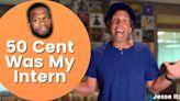 When Loyalty Leads To Conversion: An Explainer Featuring Jesse Itzler And 50 Cent