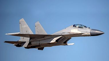 【中國軍機擾台周記】解放軍機已8天沒來台 美日聯合聲明奏功--上報