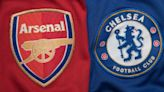 How to watch Arsenal vs Chelsea for free: Live stream the FA Cup Final 2020