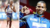 Olympic sprinter Alex Quinonez shot dead at 32 in hometown of Guayaquil, Ecuador
