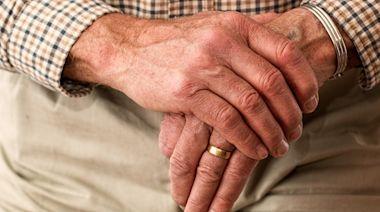 存退休金 年輕人有新想法 - 工商時報