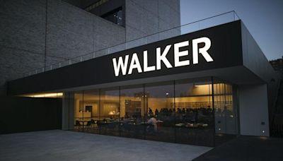 Walker Art Center restaurant changing hands: Goodbye Esker Grove, hello Cardamom
