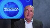 Novavax bosses cash out for $46 million with COVID-19 vaccine trials still under way