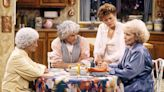 Would You Consider a 'Golden Girls' Retirement? Plus 5 More Out-of-the-Box Retirement Ideas