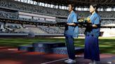 東奧看設計-2021 東京奧運十大看點服裝 - 綜合運動 | 運動視界 Sports Vision