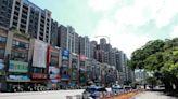 房市/全國第一 台中這居住人口多於設籍 | 房產 | NOWnews今日新聞