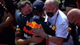 Marko: 'We can't do that to Verstappen now'