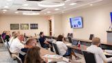 WVU's Finance U Program Offers Training In Teaching About Financial Literacy