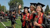 Grads meet the pandemic challenge