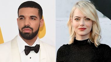 55 celebrities you probably didn't realize were Scorpios