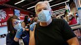 接種疫苗抽百萬美元獎金 結果催出打氣了沒?